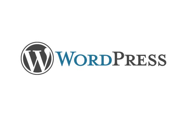 warum-wordpress-besser-fuer-seo-ist