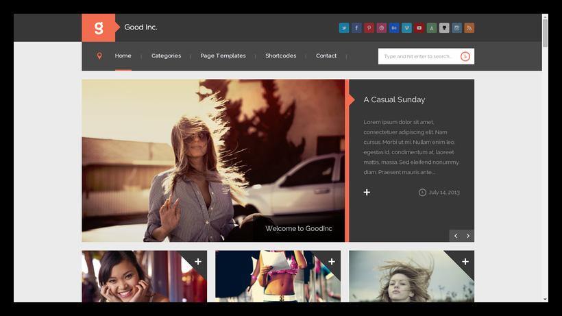 Good-Inc-grid-style-webdesign-beispiel