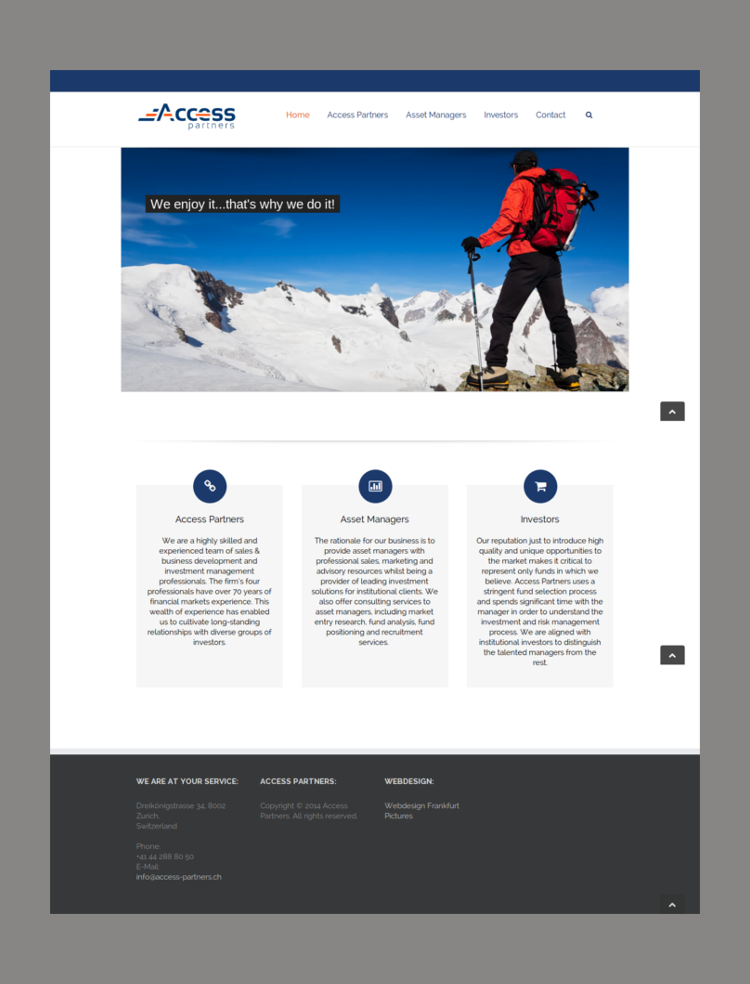 webdesign-frankfurt-referenz-access-partners