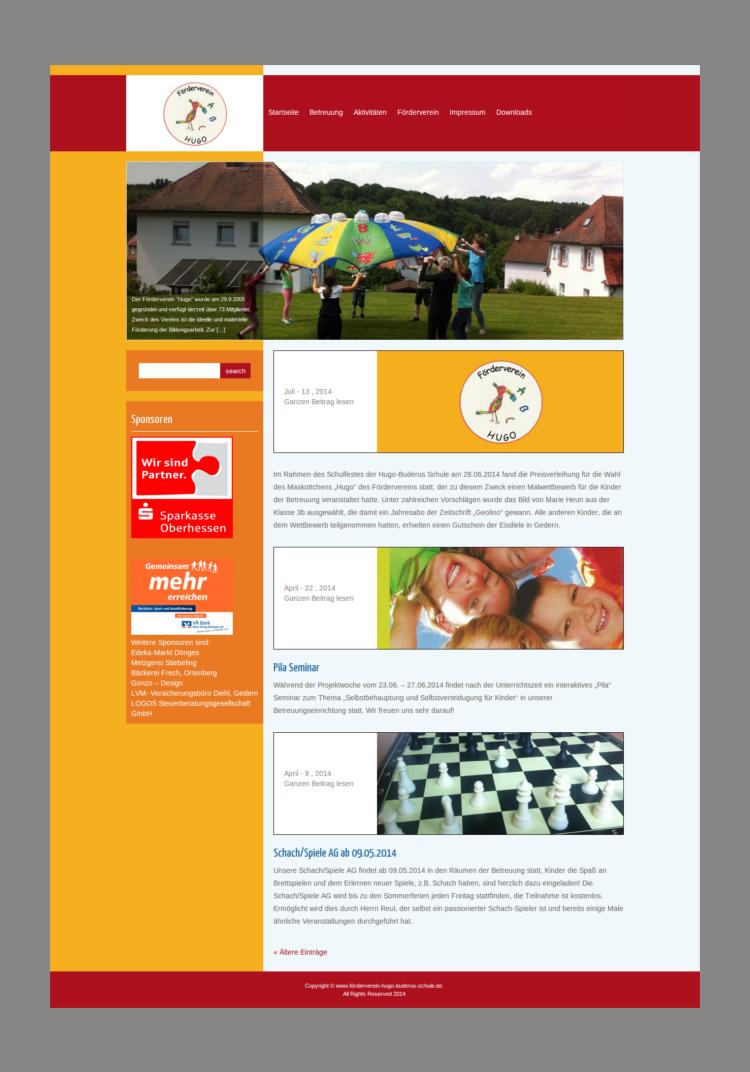 webdesign-frankfurt-referenz-foerderverein