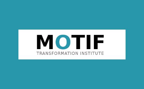 Motif Institute