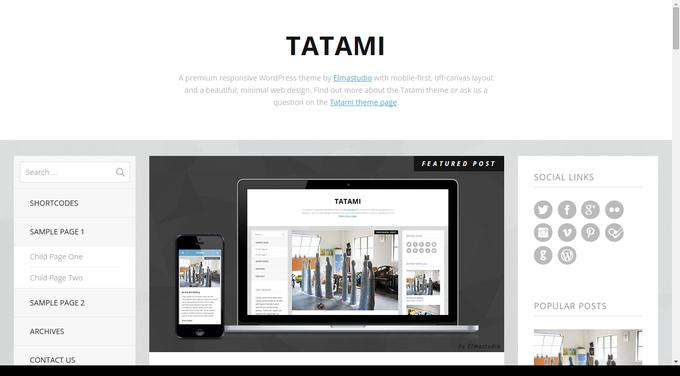 minimalismus-webdesign-beispiel-Tatami