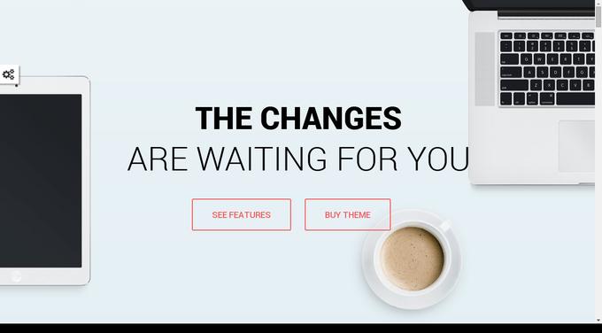 minimalismus-webdesign-beispiel-the-changes