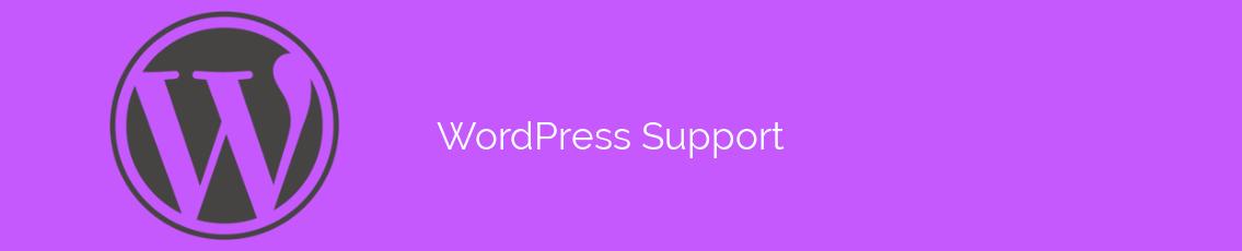 wordpress-support-titelbild