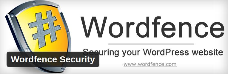 Screenshot: https://wordpress.org/plugins/