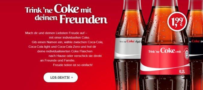 social-media-kampagne-coca-cola