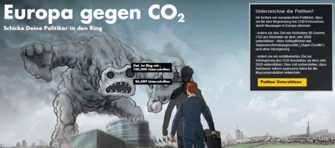 social-media-kampagne-greenpeace