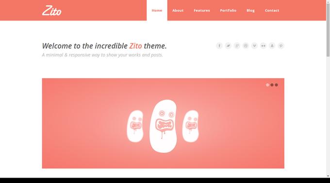 minimalismus-webdesign-beispiel-Zito