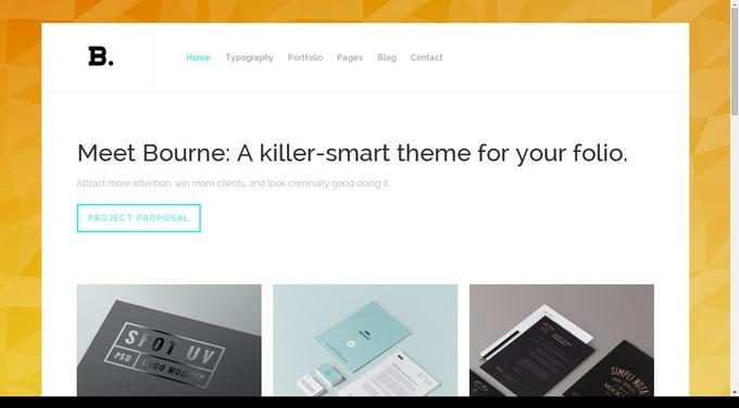 minimalismus-webdesign-beispiel-bourne